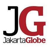 logo-jakarta-globe