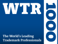 logo-wtr